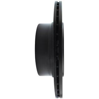 Energy Suspension | Suspension Stabilizer Bar Bushing Kit - S2000 Base / CR 2.0L / 2.2L 2000-2009