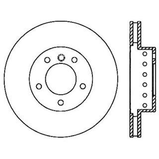Energy Suspension | Suspension Stabilizer Bar Bushing Kit - Civic 2.0L 2006-2011