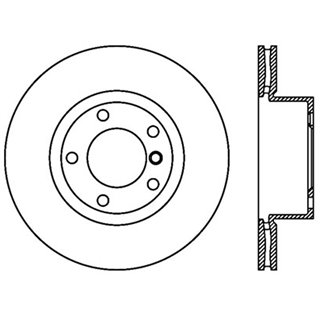 Energy Suspension   Suspension Control Arm Bushing Kit - Wrangler (JK) 3.6L / 3.8L 2007-2017