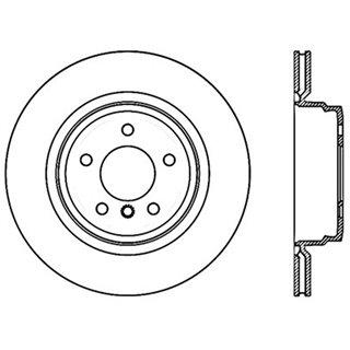 Energy Suspension   Suspension Stabilizer Bar Bushing Kit - Wrangler 2.4L / 2.5L / 4.0L 1997-2006