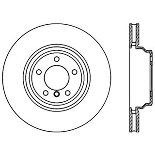 Energy Suspension | Suspension Stabilizer Bar Bushing Kit - Wrangler (JL) Rubicon / Unlimited Rubicon 2.0T / 3.6L 2018-2020