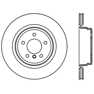 Energy Suspension   Coil Spring Insulator - Wrangler 2.4L / 2.5L / 4.0L 1997-2006