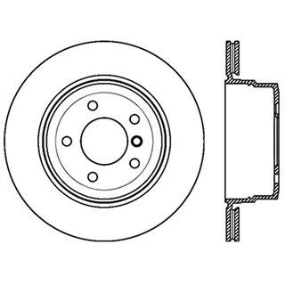 Energy Suspension | Coil Spring Insulator - Wrangler (JL) 2.0T / 3.6L 2018-2020