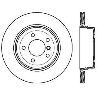 Energy Suspension | Differential Carrier Bushing - Camaro 3.6L / 6.2L / 7.0L 2010-2014