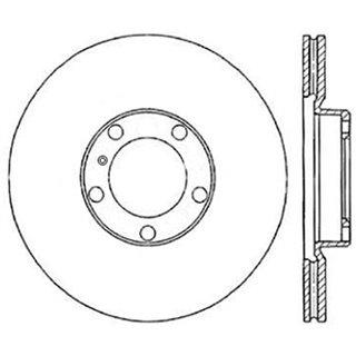 Energy Suspension | Suspension Stabilizer Bar Bushing Kit - Camaro 3.6L / 6.2L 2011-2012