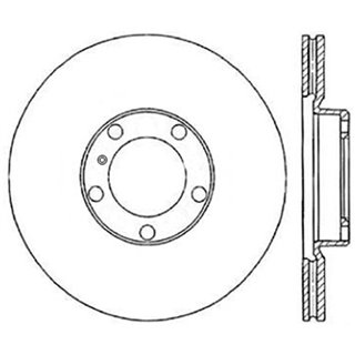 Energy Suspension | Suspension Stabilizer Bar Bushing Kit - Cadillac / Chevrolet 2007-2020