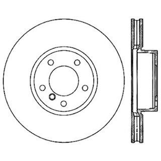 Energy Suspension   Manual Transmission Shift Bushing Kit - Mustang 2011-2014
