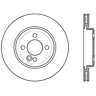 Energy Suspension   Manual Transmission Shift Bushing Kit - Mustang 2.3T / 3.7L / 5.0L 2015-2015