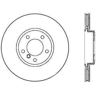Energy Suspension | Suspension Stabilizer Bar Bushing Kit - Mustang 1994-1999