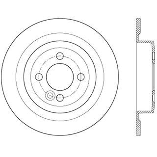 Energy Suspension | Suspension Stabilizer Bar Bushing Kit - Ranger / B2300 / B3000 / B4000 2005-2011