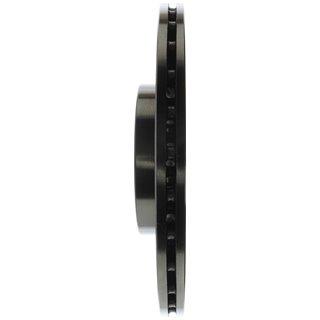 Energy Suspension | Suspension Stabilizer Bar Bushing Kit - F-150 4.2L / 4.6L / 5.4L 2005-2005