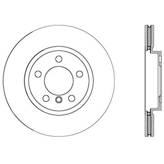 Energy Suspension | Suspension Stabilizer Bar Bushing Kit - 300 / Ram 2008-2010