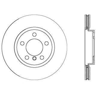 Energy Suspension | Suspension Stabilizer Bar Bushing Kit - 300 / Ram 2008-2019