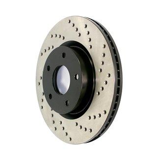 Energy Suspension | Coil Spring Insulator - Ram 1500 2005-2005