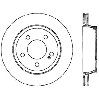 Energy Suspension   Suspension Stabilizer Bar Bushing Kit - GX470 / 4Runner / FJ Cruiser 4.7L / 4.0L 2008-2009