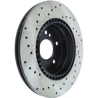 Energy Suspension | Suspension Stabilizer Bar Bushing Kit - FR-S / BRZ 2.0L 2013-2014