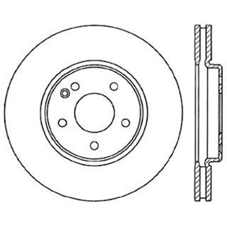 Energy Suspension | Suspension Stabilizer Bar Link - Mustang 1994-2004