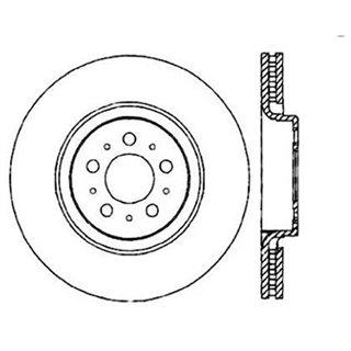 Energy Suspension | Suspension Stabilizer Bar Link