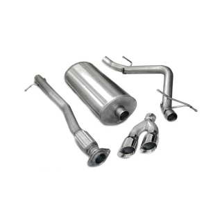 COBB | STAGE 1+ POWER PACKAGE -SUBARU WRX / STI