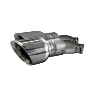 Sprint Booster V3