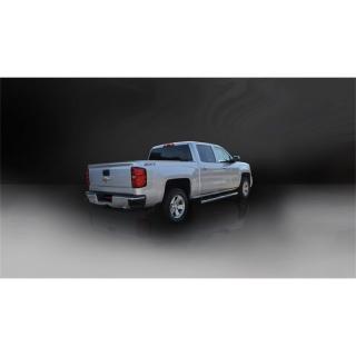WeatherTech | Front FloorLiner - Ford Ranger 2011