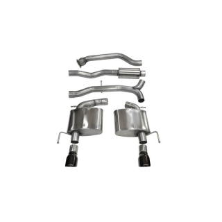 WeatherTech | Rear FloorLiner - Audi A6/A7/RS7/S6/S7, 2013-2018