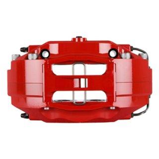 PowerStop | Disc Brake Pad & Rotor Kit - ProMaster 1500 / ProMaster 2500 / ProMaster 3500 3.0L / 3.6L 2014-2019