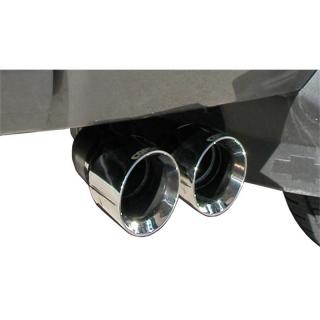WeatherTech | Rear FloorLiner -  BMW 3-Series/ 4-Series (Grand coupé)2012-2019