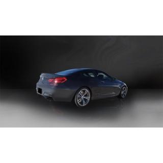 WeatherTech | Rear FloorLiner - Chrysler 200/Dodge Avenger 2011-2014(Sedan)