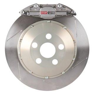 PowerStop   Disc Brake Caliper - Integra 1.8L 1994-2001