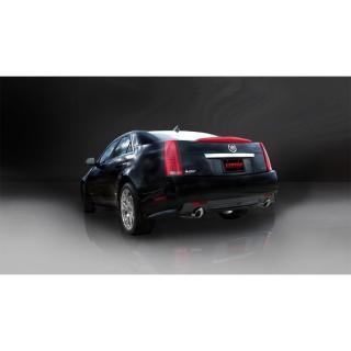 WeatherTech | Rear FloorLiner  - Honda Accord COUPE 2008-2012