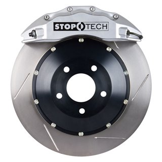 PowerStop | Disc Brake Caliper - tC / Corolla iM / Matrix / RAV4 2008-2018