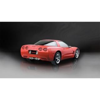 WeatherTech | Rear FloorLiner - Lexus LS  2007-2012 (long wheelbase)