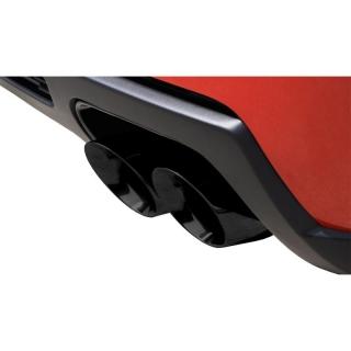 WeatherTech | Rear FloorLiner - Nissan Maxima 2009-2019