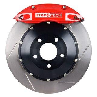PowerStop   Disc Brake Caliper - Wrangler 4.0L / 2.5L / 2.4L 1997-2006