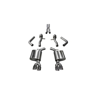 WeatherTech | Rear FloorLiner - Toyota 4Runner / Lexus GX 460 2010-2019