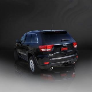 WeatherTech   Rear FloorLiner - Toyota Yaris SEDAN 2007-2011