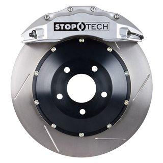 PowerStop   PM18 Posi-Mold Disc Brake Pad - Escape 2.5L / 3.0L / 2.3L 2008-2010