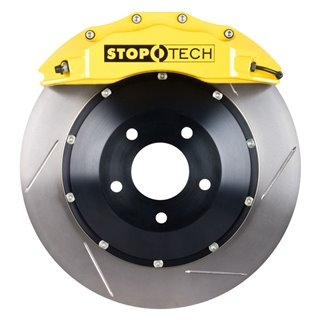 PowerStop | PM18 Posi-Mold Disc Brake Pad - 300 / Challenger / Charger / Magnum 2005-2020