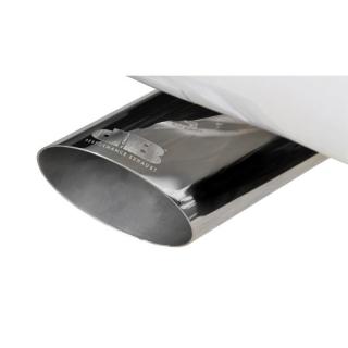 WeatherTech   Tapis de coffre  - Nissan Versa 2007-2012