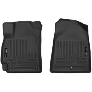 WeatherTech | Cargo Liners - Chevrolet Impala 2014-2019 (see info.)