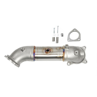 WeatherTech|Cargo Liners - Kia Sorento (WITHOUT 3rd row) 2014-2015