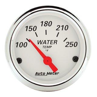 BD Diesel | High Idle Control Kit - Silverado 2500 HD / Silverado 3500 / Sierra 2500 HD / Sierra 3500 6.6L 2005-2006
