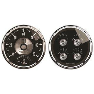 BD Diesel | Turbo Turnbuckle - Ram 2500 / 3500 5.9L 2005-2007