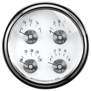 BD Diesel | Common Rail Fuel Plug - Chevrolet / Dodge 6.6L / 6.7L 2005-2018