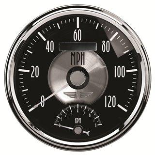 BD Diesel | Throttle Sensitivity Booster - Ram 1500 / 2500 / 3500 5.7L / 5.9L 2005-2006