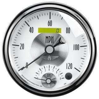 BD Diesel | Throttle Sensitivity Booster - 4Runner / Sequoia / Tundra 2008-2018