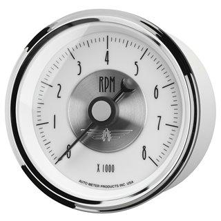 BD Diesel | Throttle Sensitivity Booster - Ram 1500 / 2500 / 3500 2005-2006