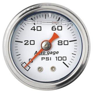 BD Diesel | Inline Transmission Filter Kit - Ford 6.0L / 6.4L 2008-2010