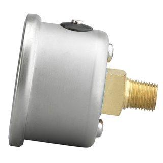 BD Diesel | Inline Transmission Filter Kit - Chevrolet / GMC 6.6L 2005-2016